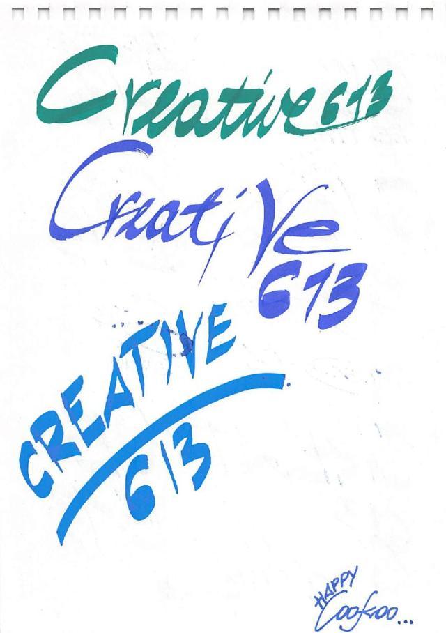 613 creative (1)-page-002